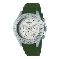 Visage Rubber - 95002GR