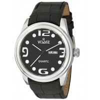 Visage Leather - 70004BSL