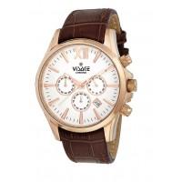 Visage Leather - 70014WRG