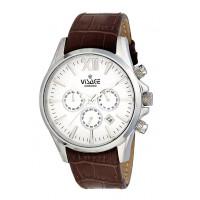 Visage Leather - 70014WSL