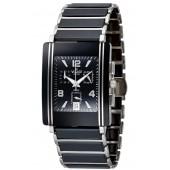 Visage Swiss - 70017BSL