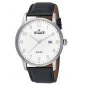 Visage Leather - 70026