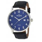 Visage Leather - 70028