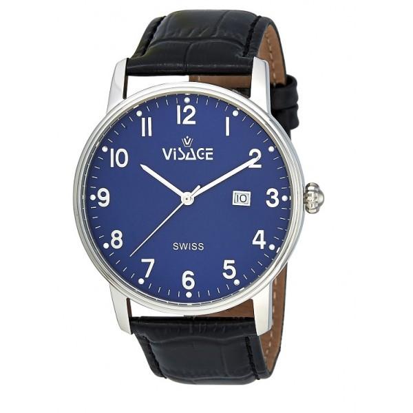 Visage Leather - 70030