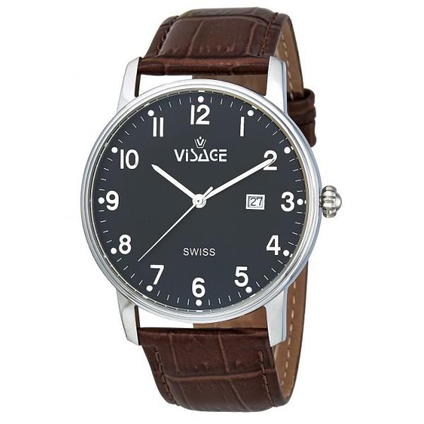 Visage Leather - 70029