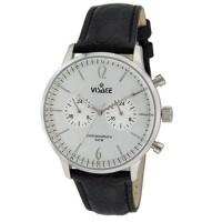 Visage Leather - 70038
