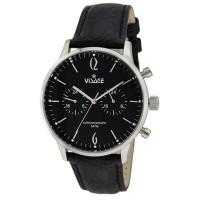 Visage Leather - 70039