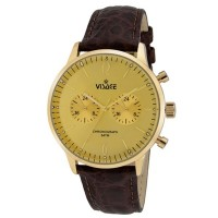 Visage Leather - 70041