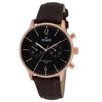 Visage Leather - 70043