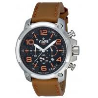 Visage Leather - 90203BTN