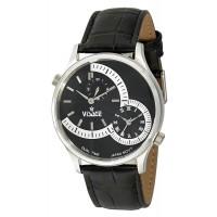 Visage Leather - 90205BSL