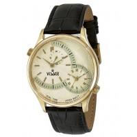 Visage Leather - 90205CGD