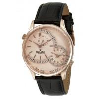 Visage Leather - 90205RRG