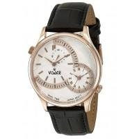 Visage Leather - 90205WRG
