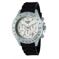 Visage Rubber - 95002