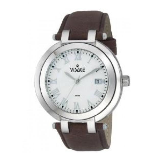 Visage - 98001